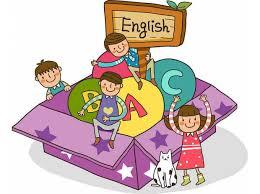 inglese-bimbi